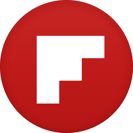 Flipboard